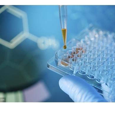 半导体光化学材料设计的客制化服务