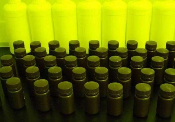 UV胶(纳米压印胶)