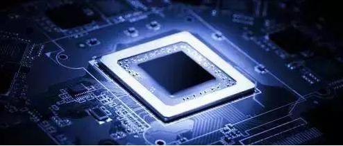 光通讯元器件开发